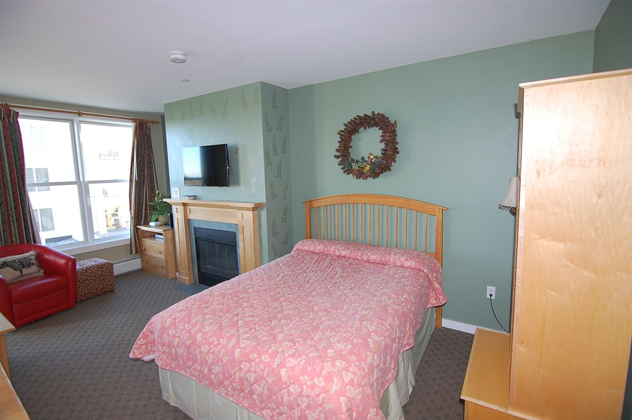 Mount-Snow-Real-Estate-4612876-2