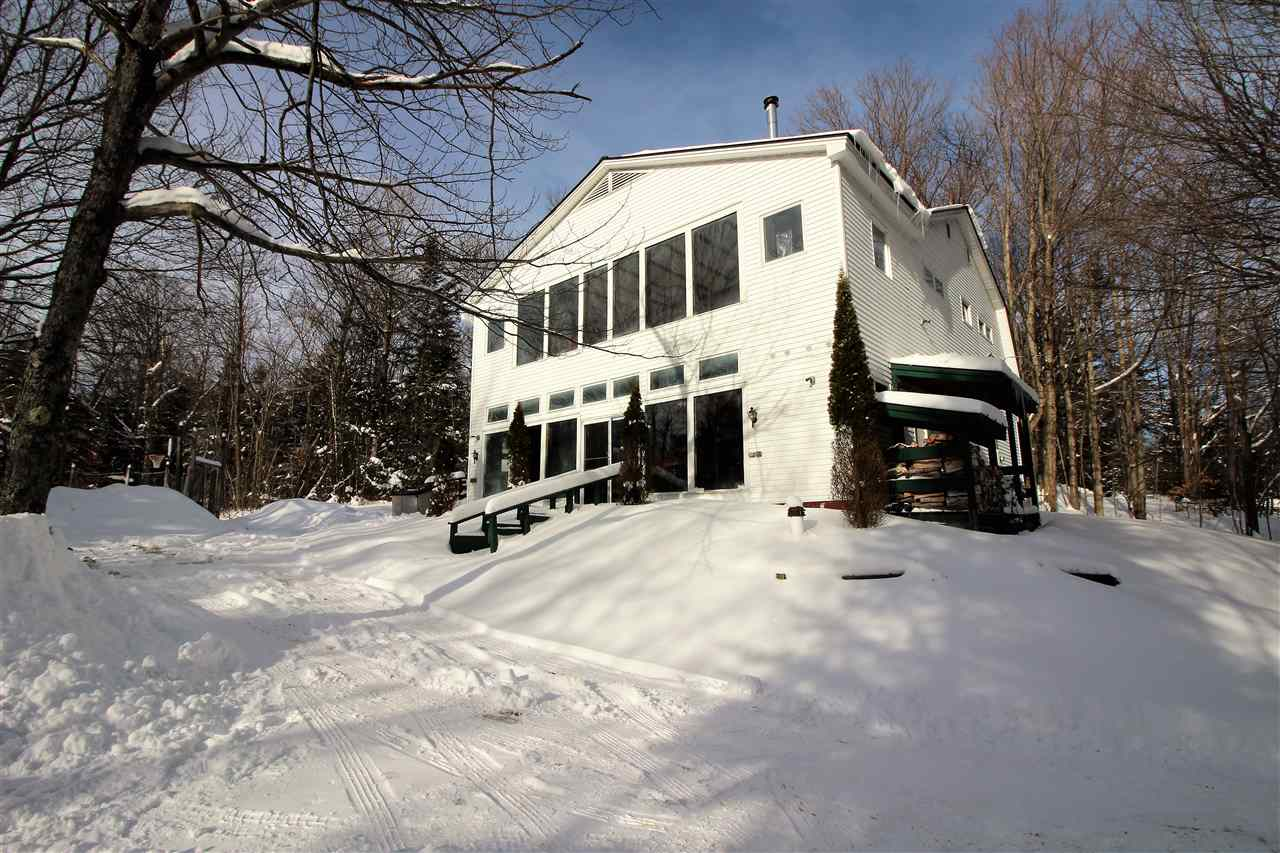 Mount-Snow-Real-Estate-4612914-0