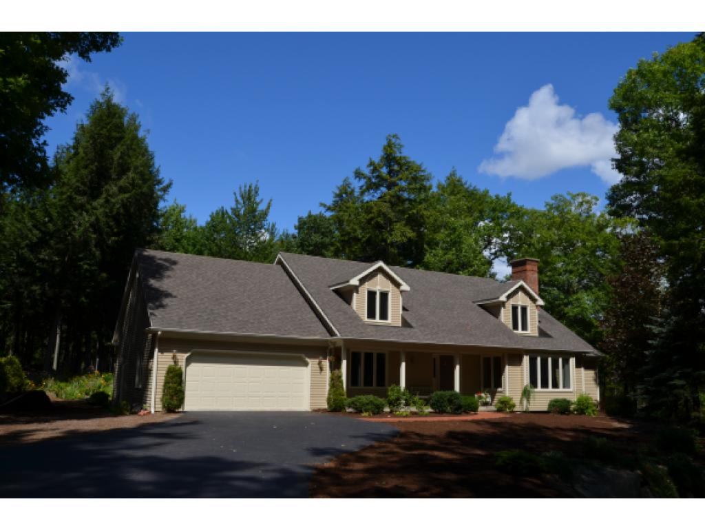 Sunapee NH 03782 Home for sale $List Price is $648,000