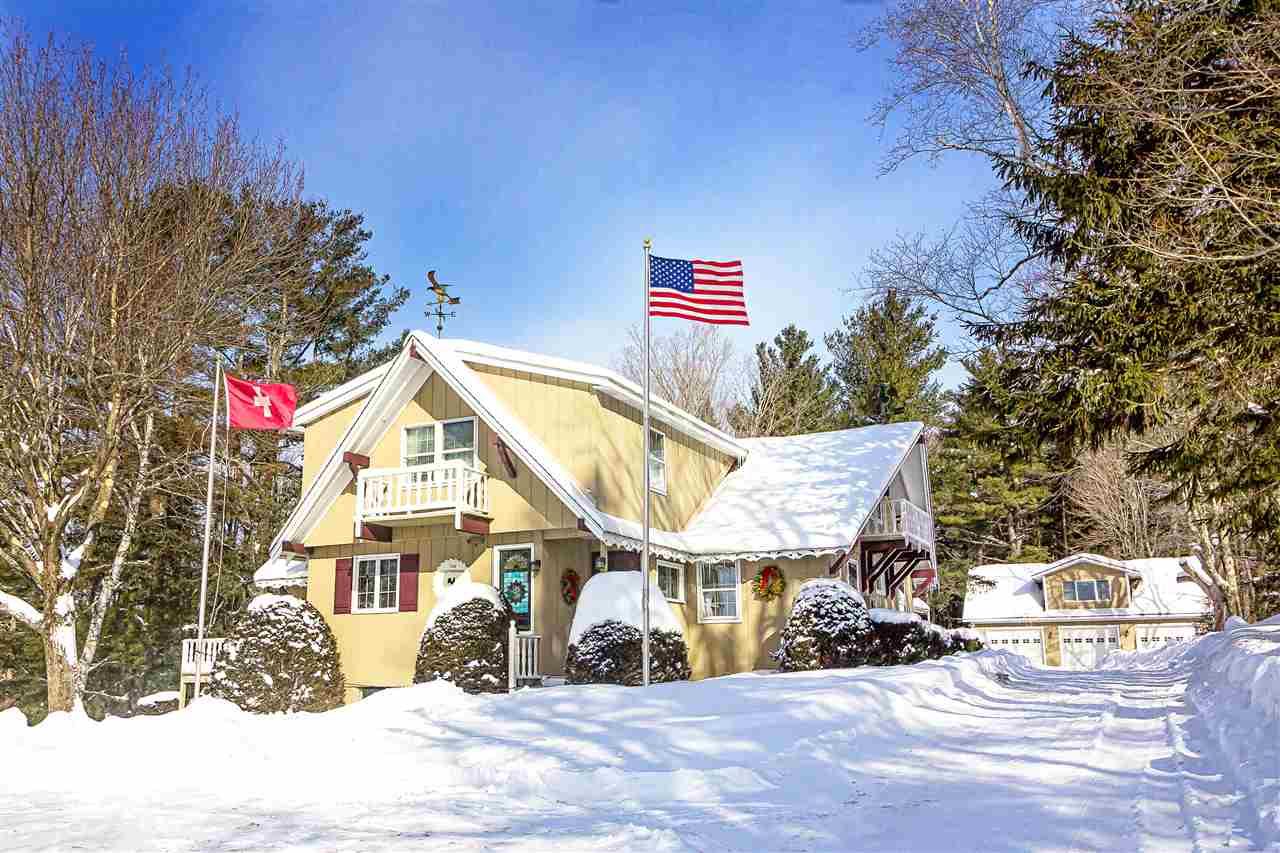 Mount-Snow-Real-Estate-4613166-0