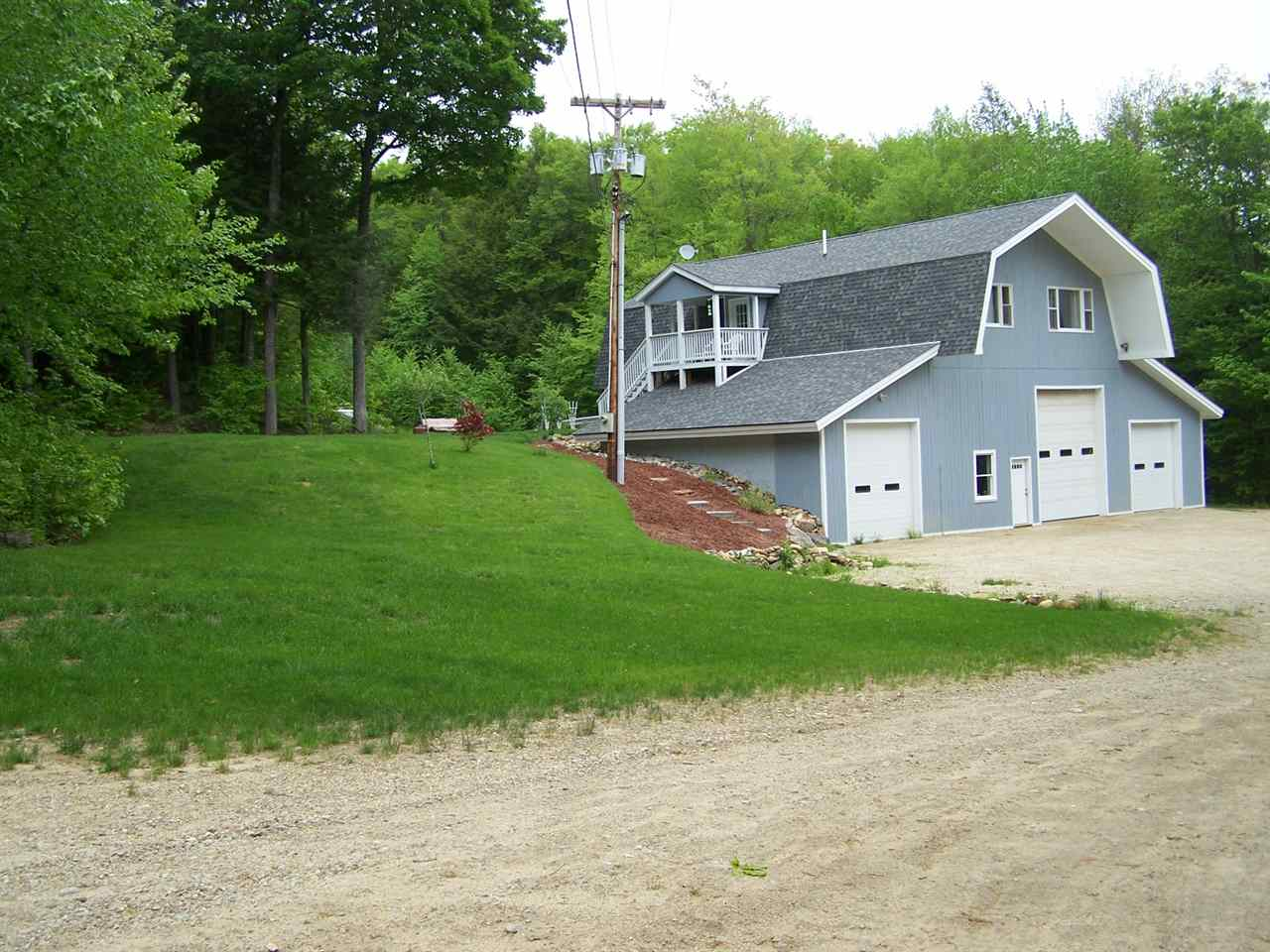 DEERFIELD NH Home for sale $$329,900 | $224 per sq.ft.