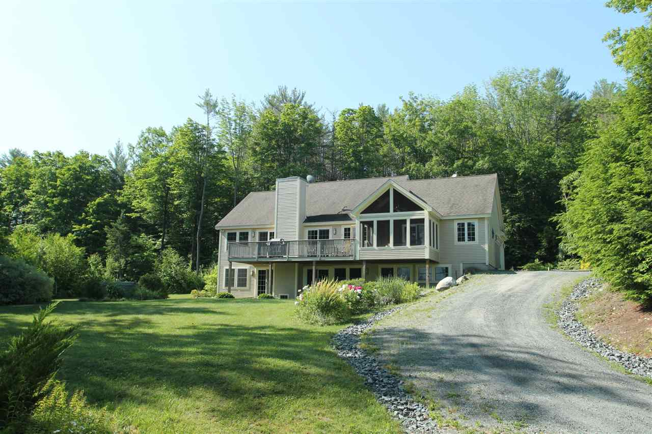 CROYDON NH Home for sale $$470,000 | $301 per sq.ft.