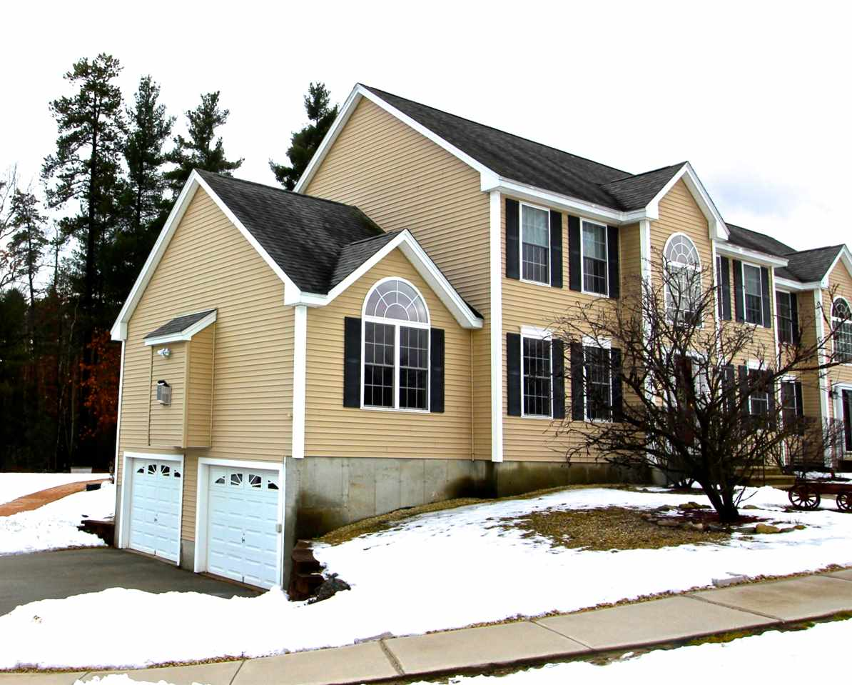 Litchfield NHCondo for sale $List Price is $309,900