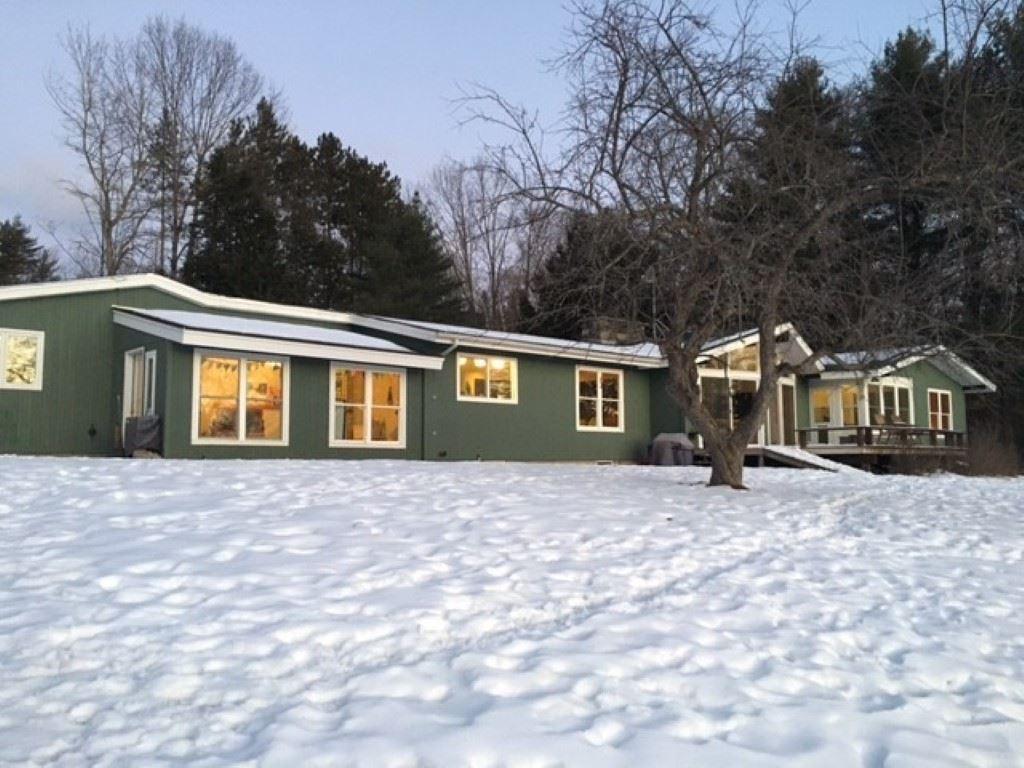 PLAINFIELD NHHome for sale $$407,000 | $173 per sq.ft.