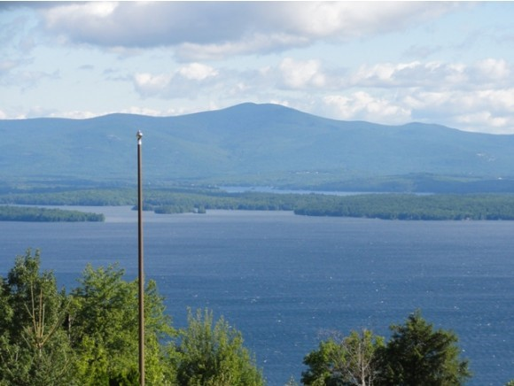 GILFORD NH  NH Land for sale $475,000