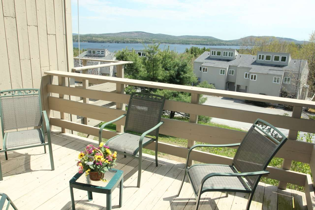 SUNAPEE NH Condo for sale $$270,000 | $188 per sq.ft.