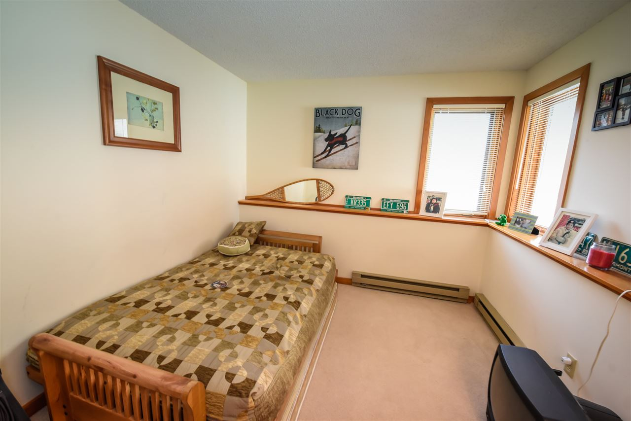 Mount-Snow-Real-Estate-4613438-10