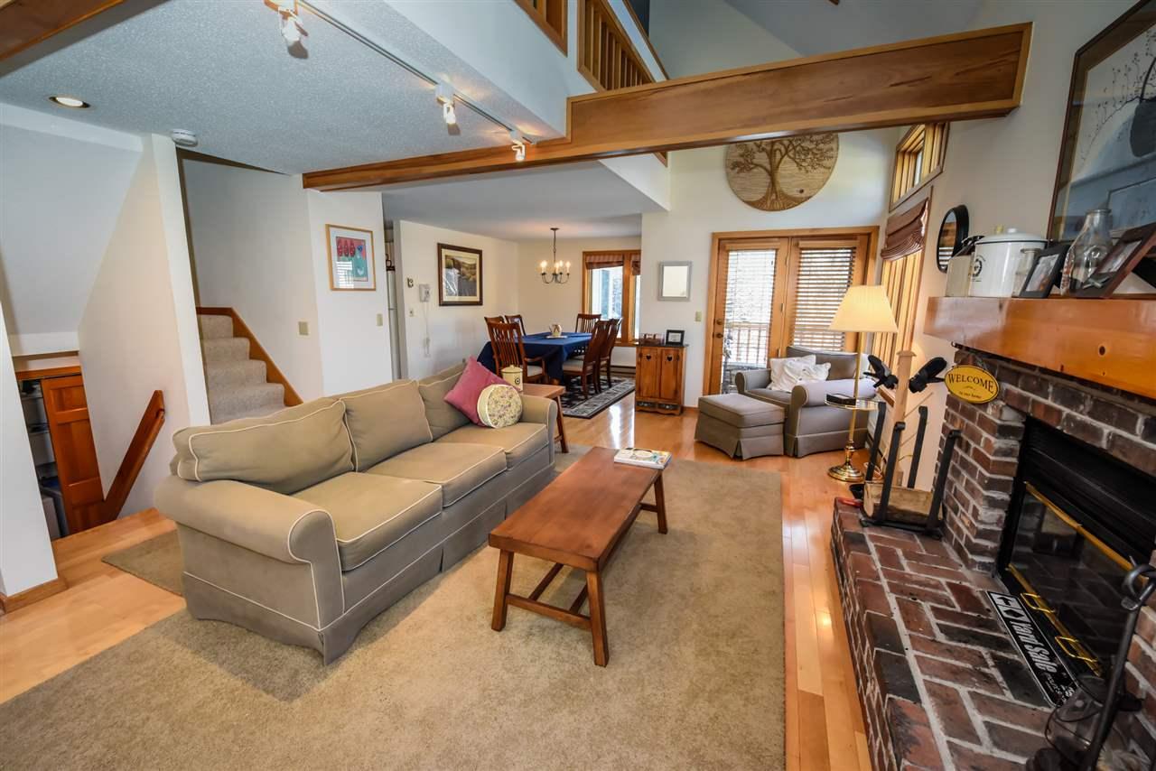 Mount-Snow-Real-Estate-4613438-3