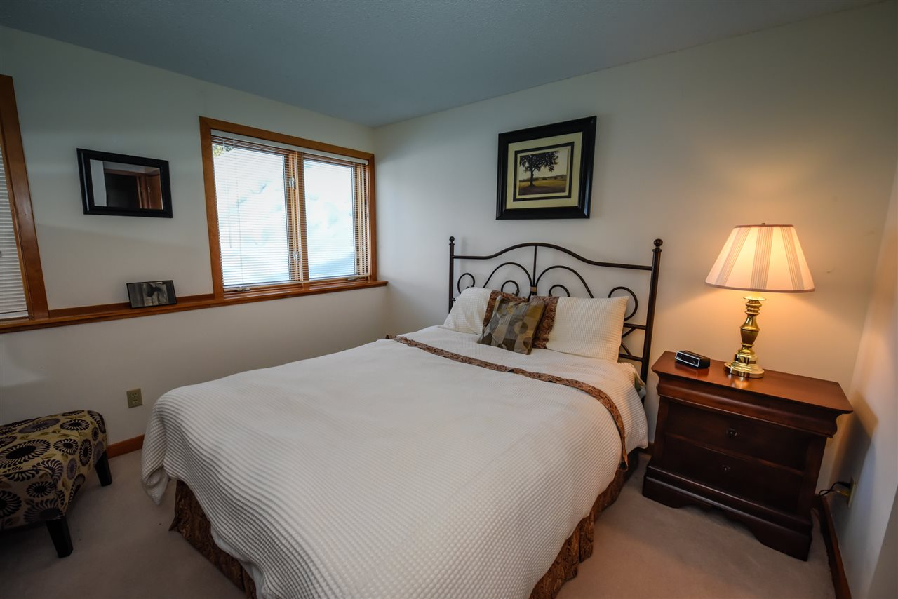 Mount-Snow-Real-Estate-4613438-8