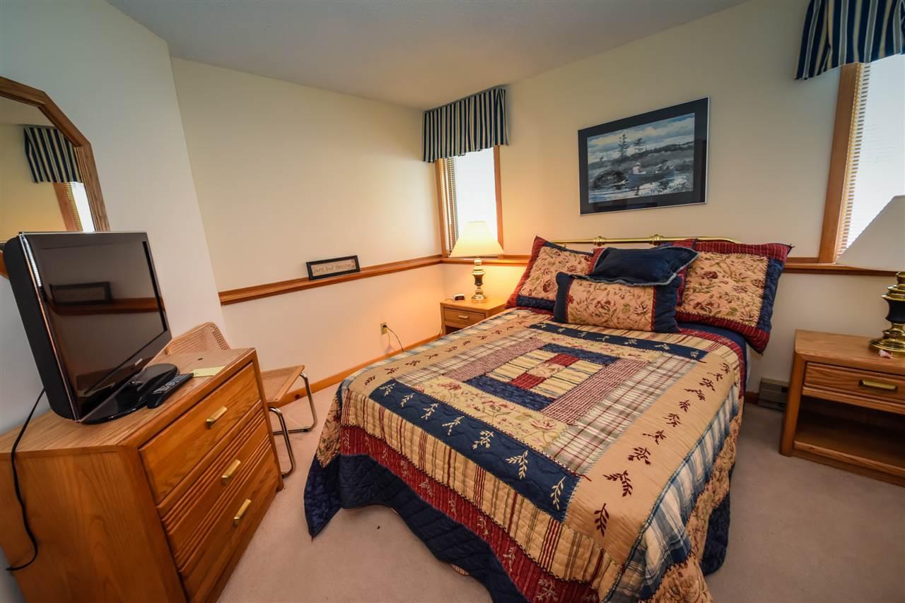 Mount-Snow-Real-Estate-4613438-9