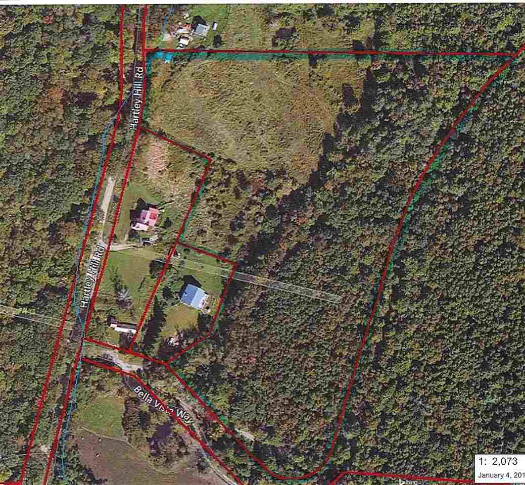 WESTMINSTER VT LAND  for sale $$68,000 | 10.3 Acres  | Price Per Acre $0