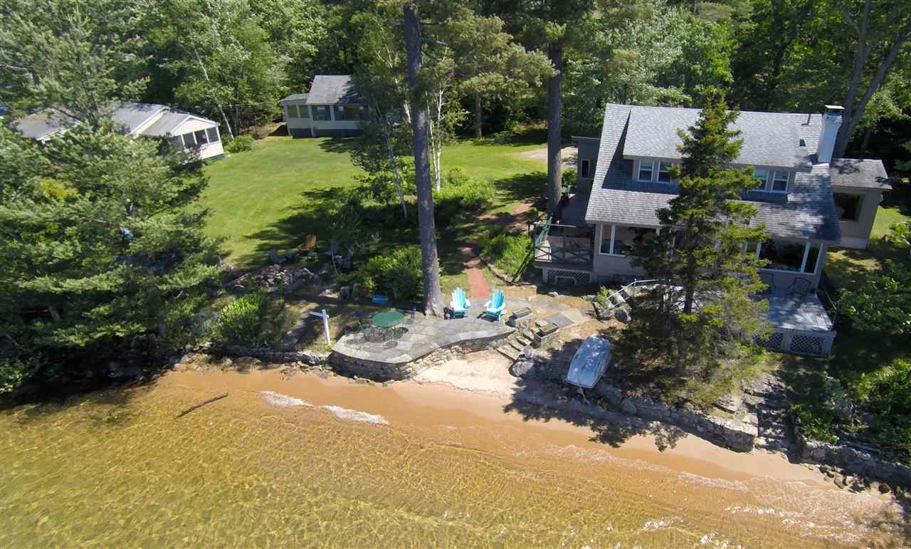 LACONIA NH  Home for sale $4,950,000