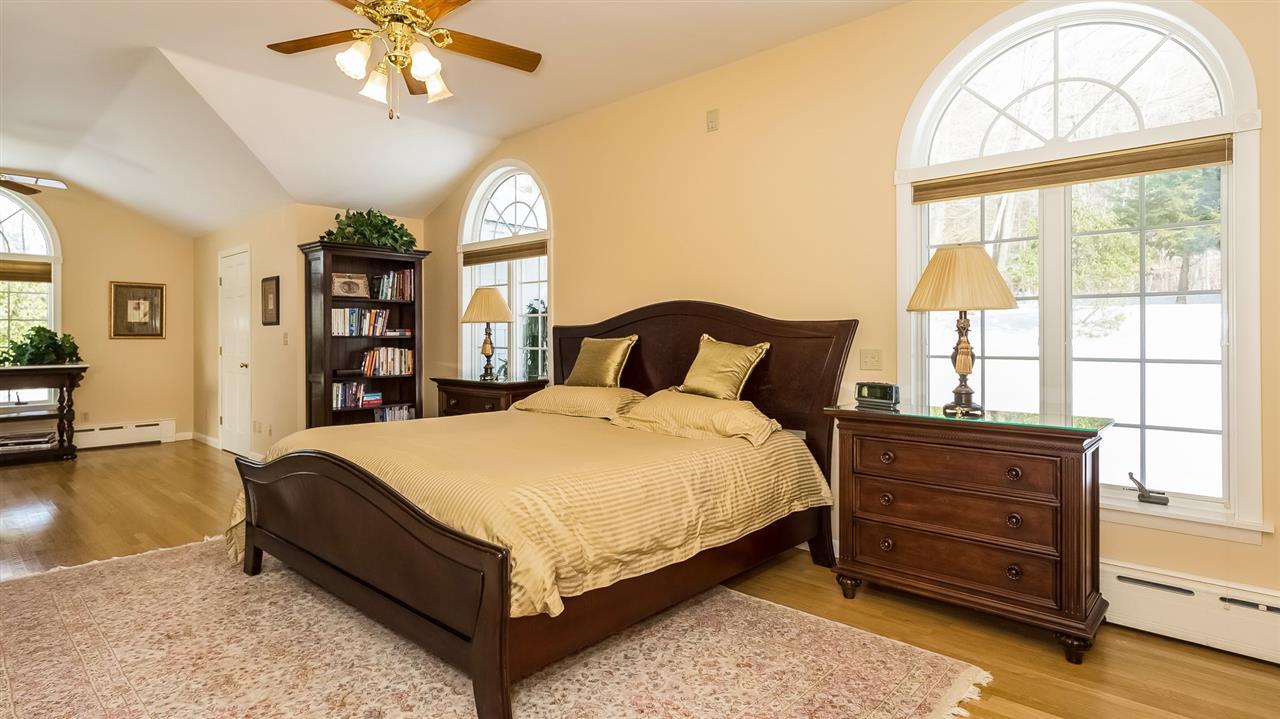 Master Suite w/2 Walk-in Closets 9659211