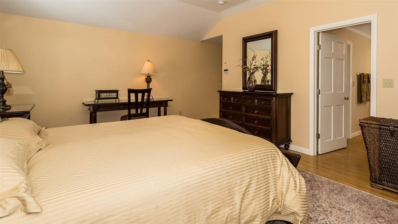 Master Suite 9659212