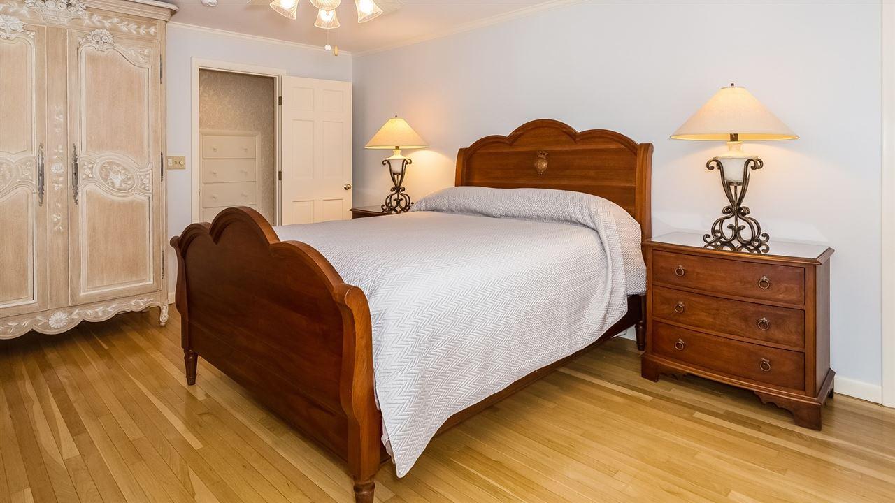 Bedroom 2 w/Bath 9659216