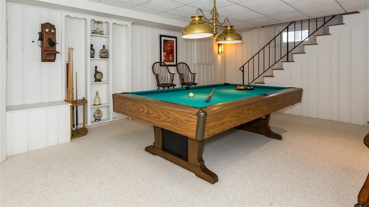 Game Room 9659225