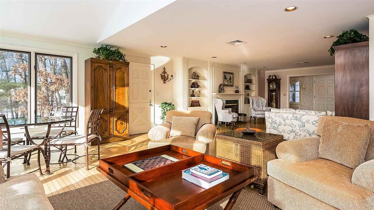 Living Room 9659203