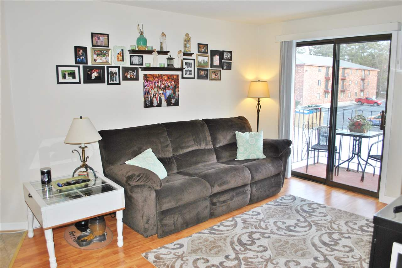 Manchester NHCondo for sale $List Price is $75,000