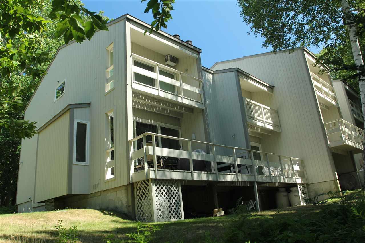 SUNAPEE NHHome for sale $$270,000 | $207 per sq.ft.