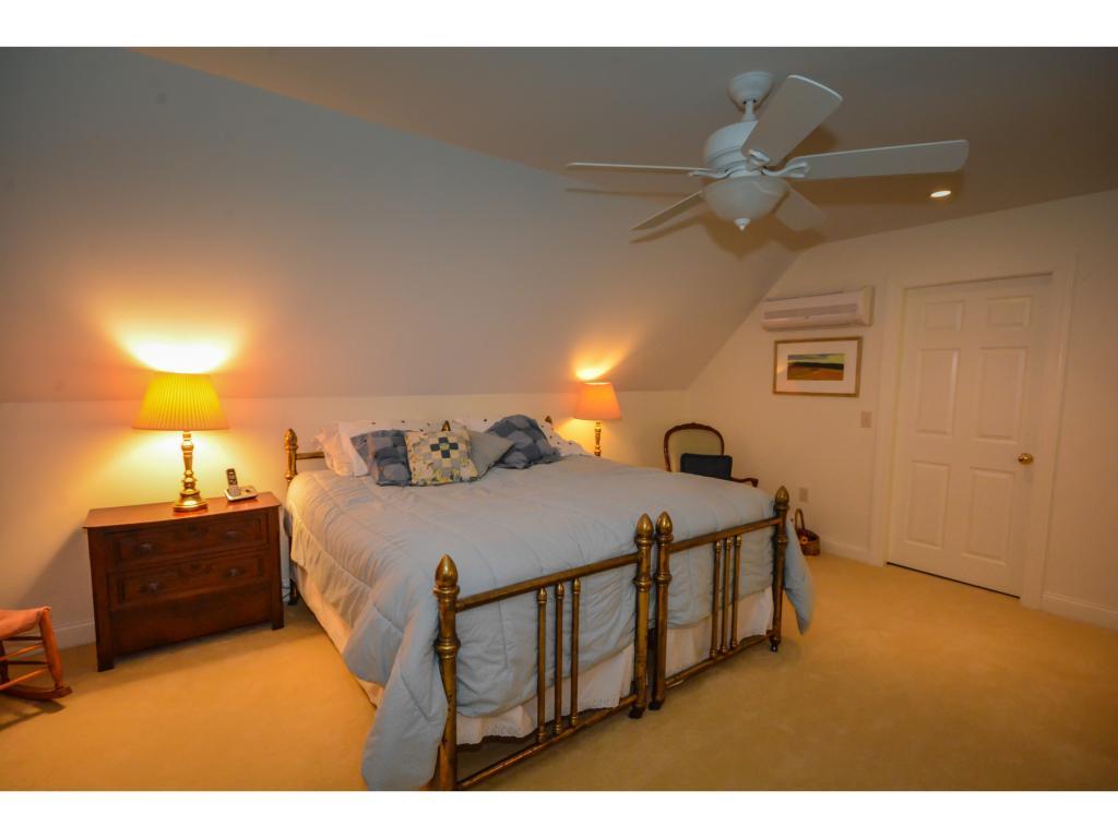 Mount-Snow-Real-Estate-4613847-10