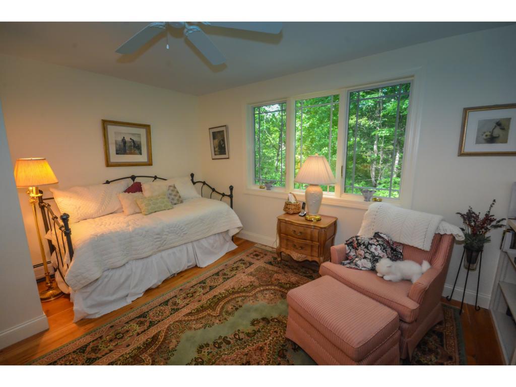 Mount-Snow-Real-Estate-4613847-12