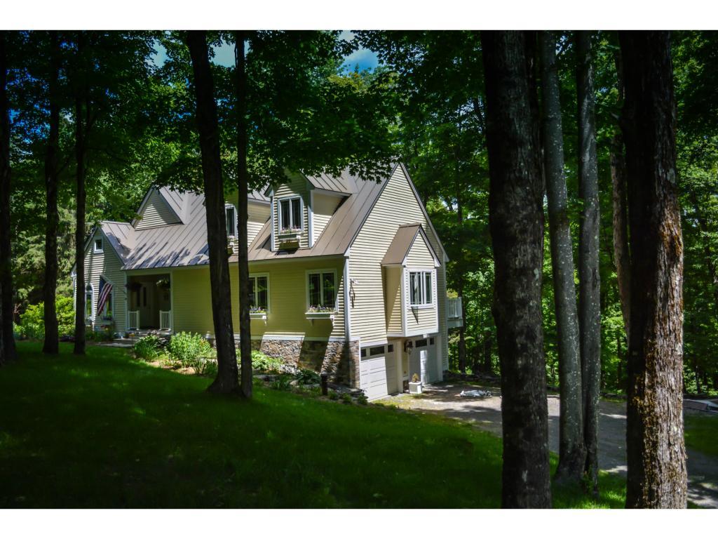 Mount-Snow-Real-Estate-4613847-16