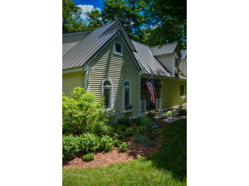Mount-Snow-Real-Estate-4613847-18