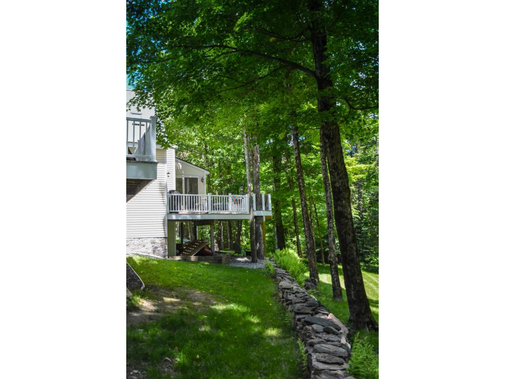 Mount-Snow-Real-Estate-4613847-22