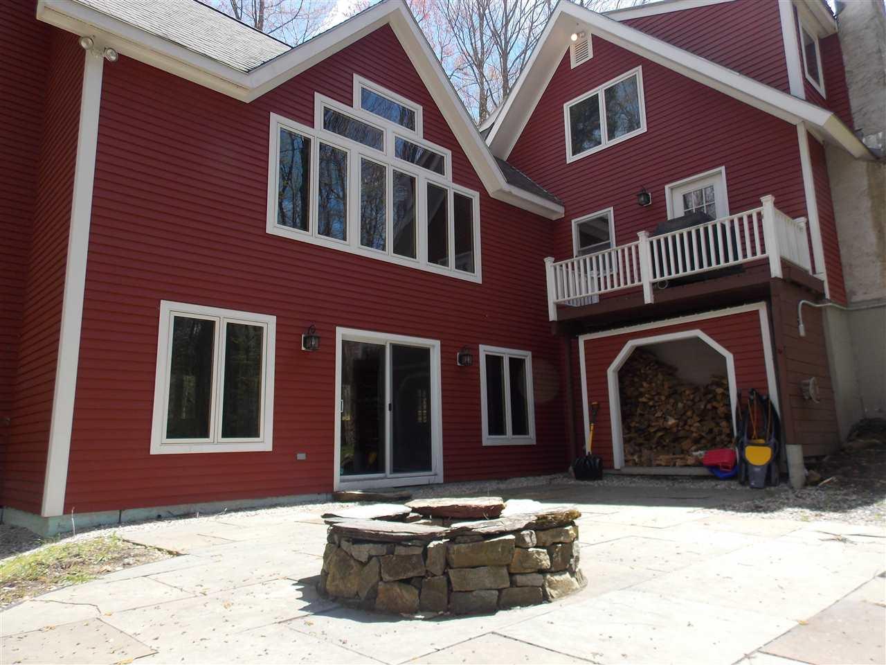 Mount-Snow-Real-Estate-4613854-17