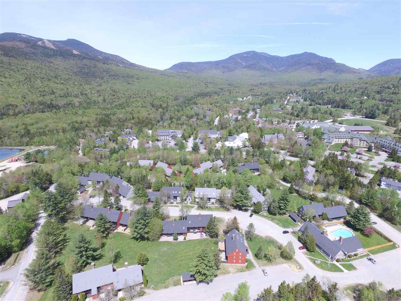 waterville valley Detailed waterville valley ski and snow condition report, weather, resort information and webcam updated several times each day.