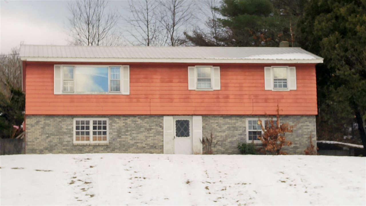 CHARLESTOWN NH Home for sale $$114,900 | $69 per sq.ft.