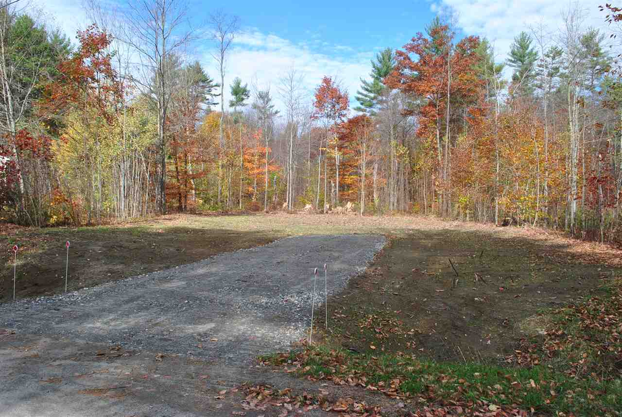 WINDSOR VT LAND  for sale $$58,000 | 0.98 Acres  | Price Per Acre $0