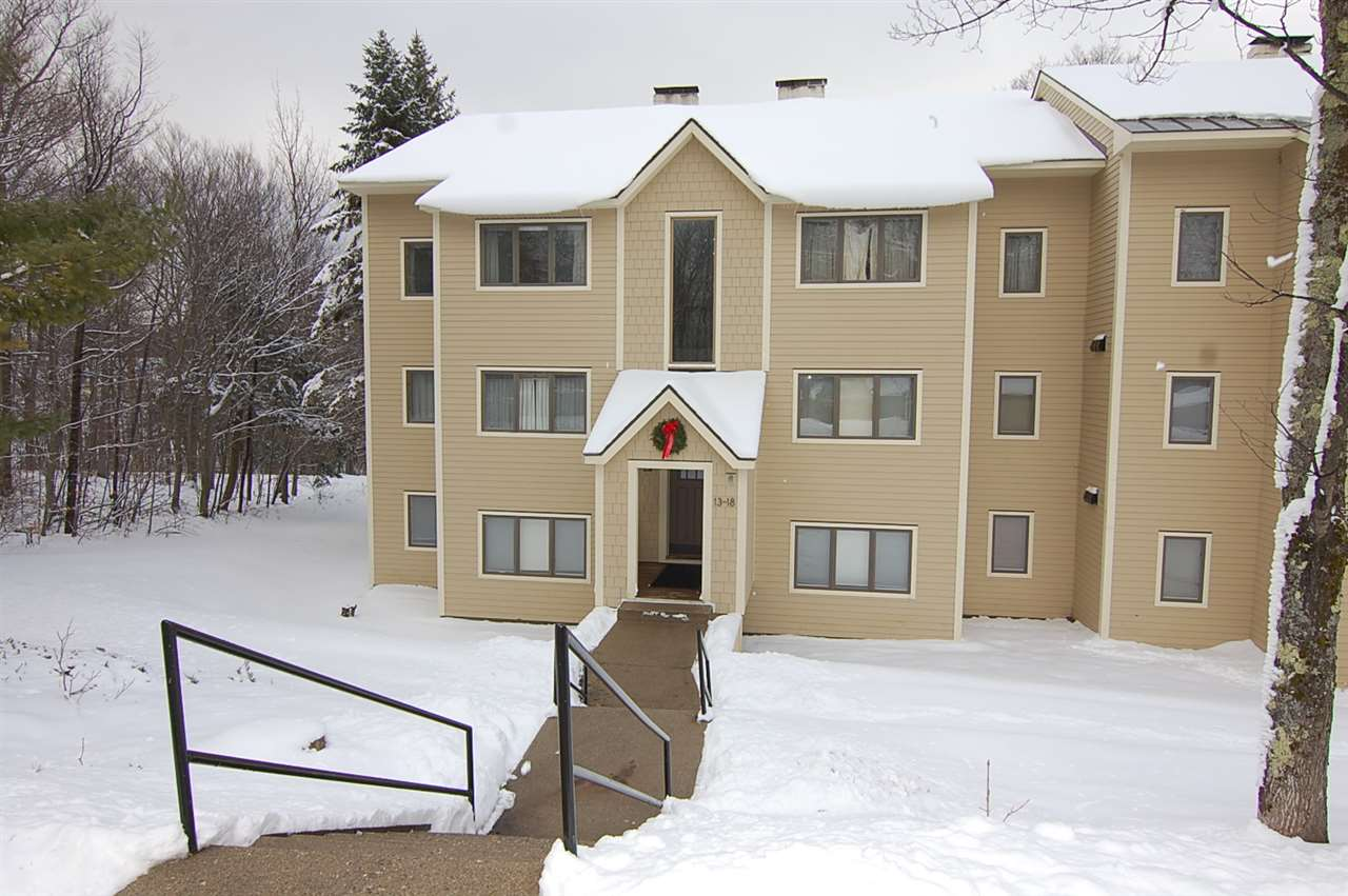 Mount-Snow-Real-Estate-4613993-1