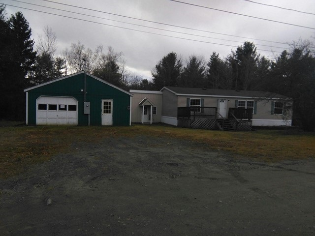 ENFIELD NHMobile-Manufacured Home for sale $$107,000 | $90 per sq.ft.