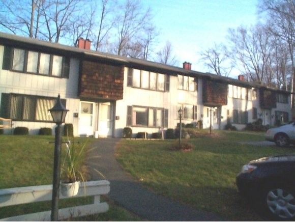 CLAREMONT NH Condo for rent $Condo For Lease: $1,000 with Lease Term