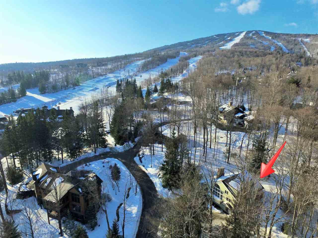 Mount-Snow-Real-Estate-4614113-0