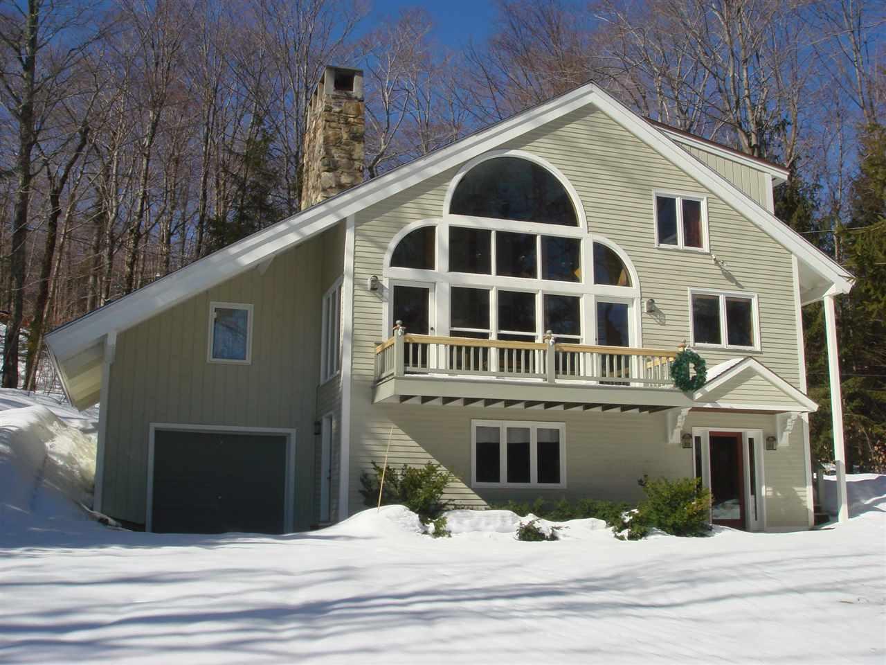 Mount-Snow-Real-Estate-4614113-1