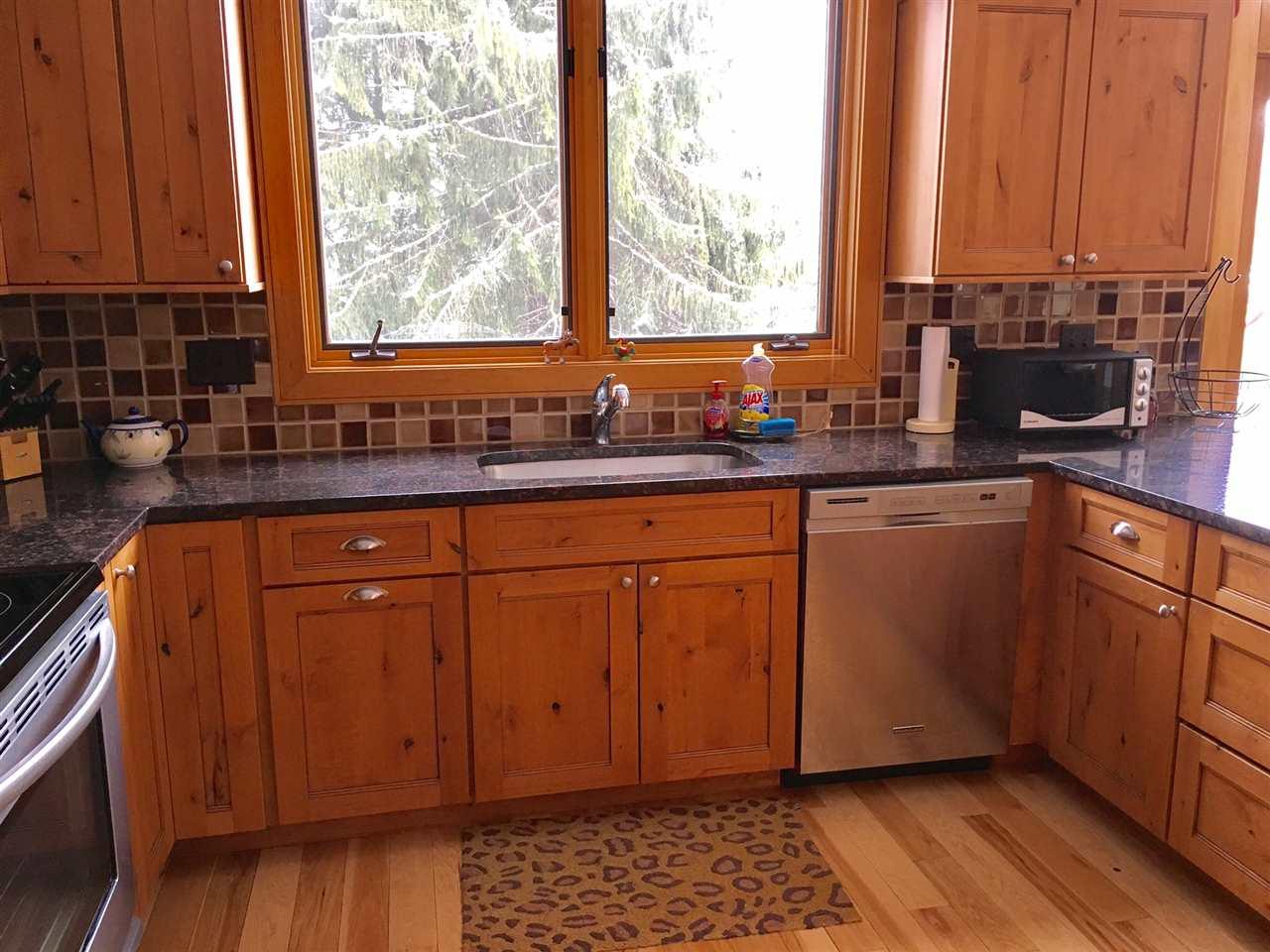 Mount-Snow-Real-Estate-4614113-10