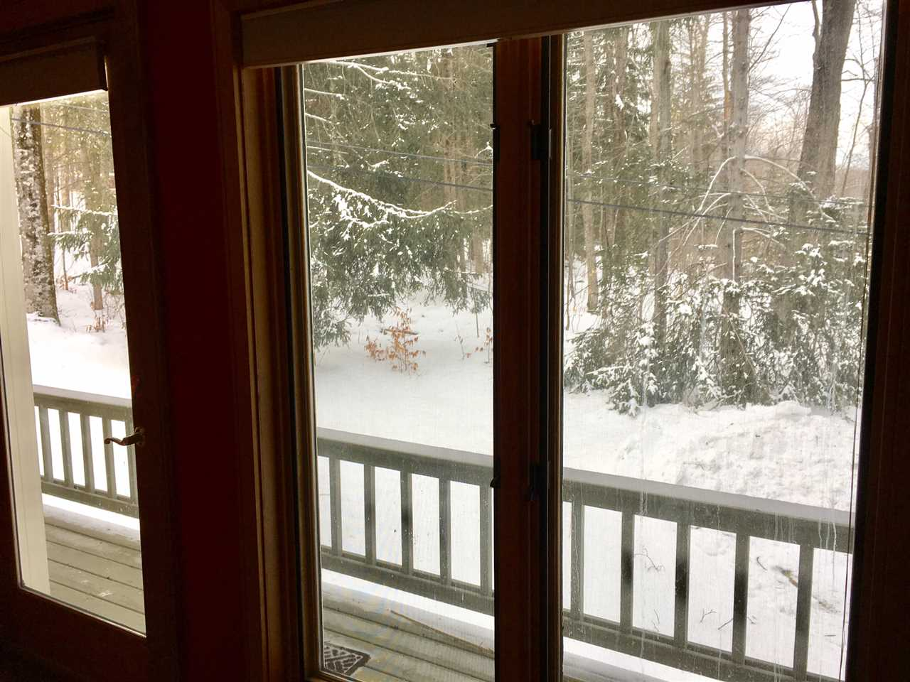 Mount-Snow-Real-Estate-4614113-14
