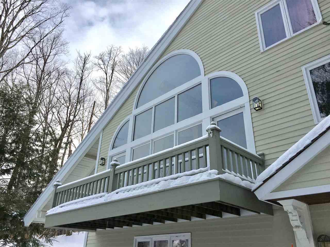Mount-Snow-Real-Estate-4614113-15