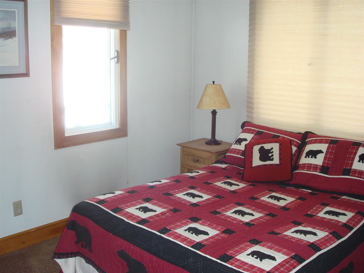 Mount-Snow-Real-Estate-4614113-17