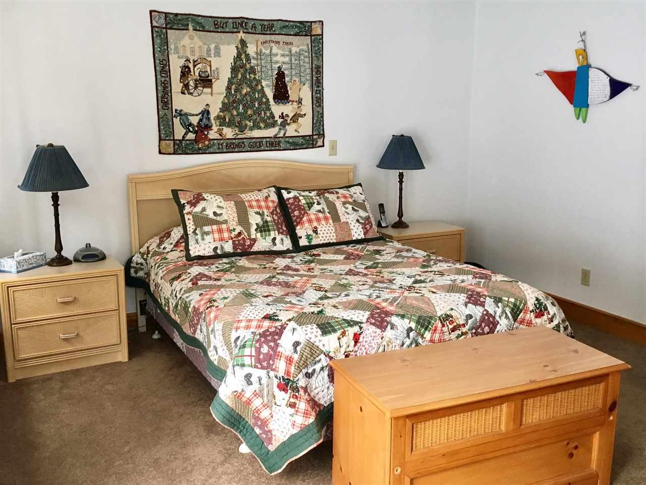 Mount-Snow-Real-Estate-4614113-18