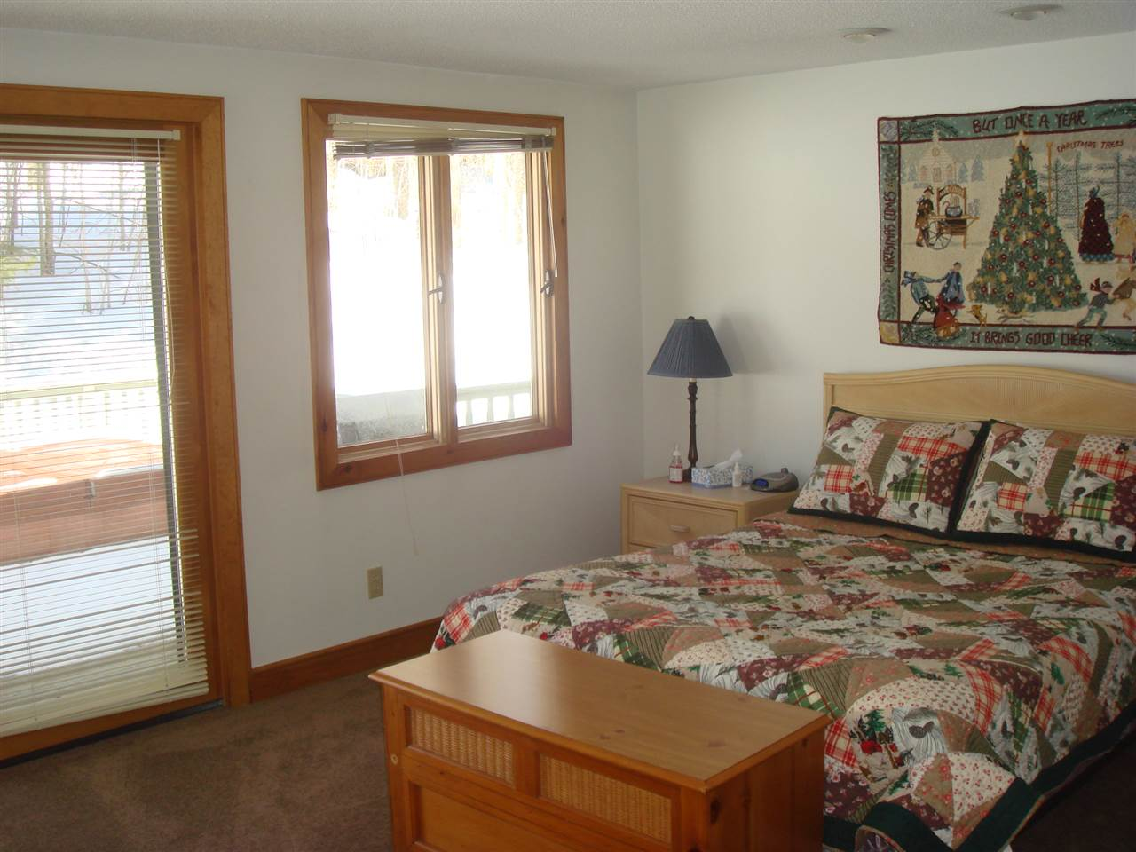 Mount-Snow-Real-Estate-4614113-19