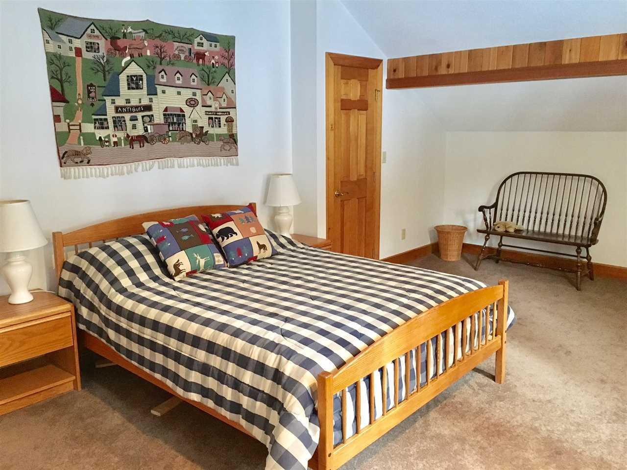Mount-Snow-Real-Estate-4614113-23