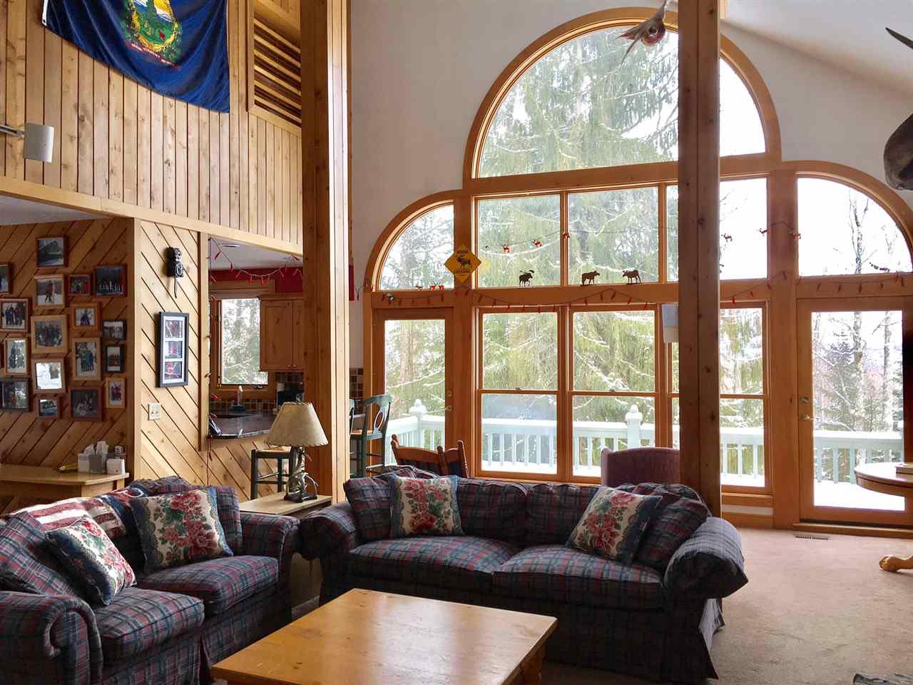Mount-Snow-Real-Estate-4614113-3