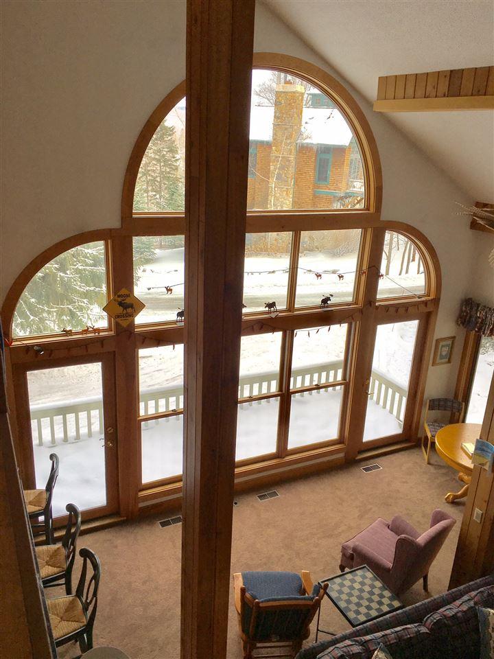 Mount-Snow-Real-Estate-4614113-4
