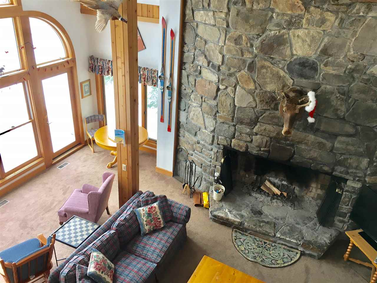 Mount-Snow-Real-Estate-4614113-5