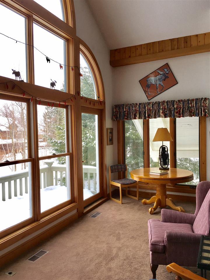 Mount-Snow-Real-Estate-4614113-7
