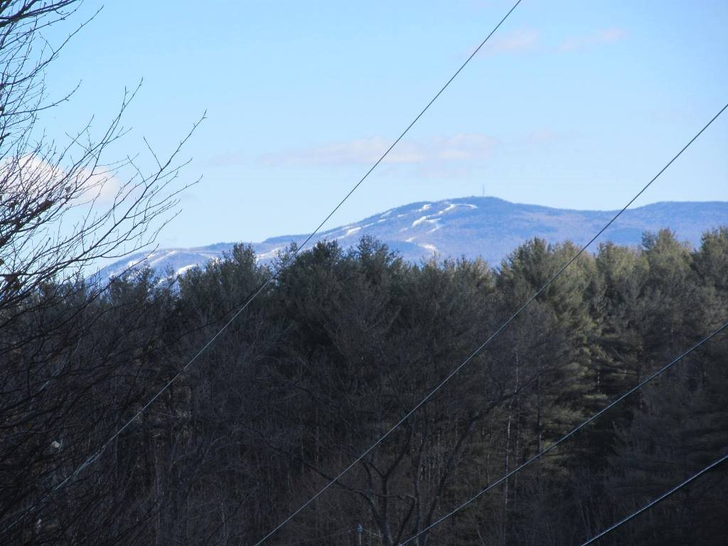 CLAREMONT NH LAND  for sale $$54,900 | 10.8 Acres  | Price Per Acre $0