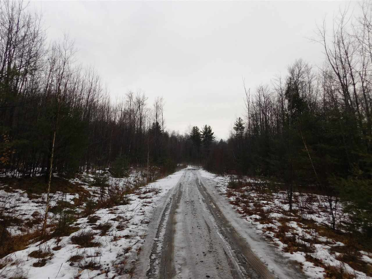 image of Newport NH Land   83.2 Acres